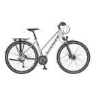 Bisiklet Sevenlerin Tercihi: Scott