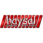 BaysalOtomotiv