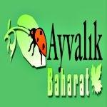 AYVALİK-BAHARAT