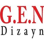 GENdizayn