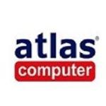 atlascomputer