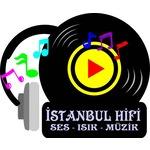 İstanbul-Hifi-ses