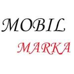 mobilmarka