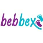 bebbex