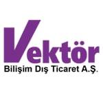 vektorpazar