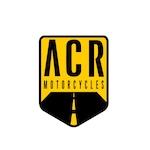 acrmotorcycles