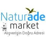 NaturadeMarket