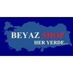 BEYAZSHOP