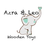 Azra&Leo