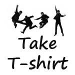TakeTshirt