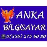 AnkaBilgisayar