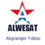 ALWESAT