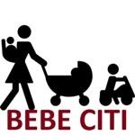 bebeciti