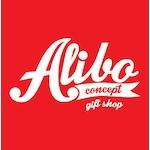 AliboConcept