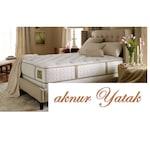 Aknur_Yatak