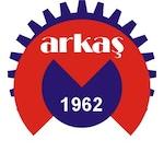Arkas_Motor