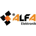 alfaelektronik