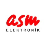ASM_ELEKTRONİK
