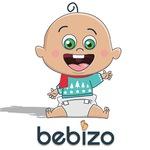 bebizo