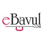eBavul