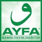 ayfabasin