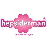 Hepsiderman