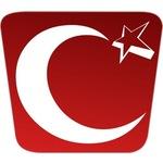AYTÜRK_ELEKTRONİK