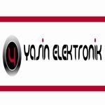 Yasin_Elektronik