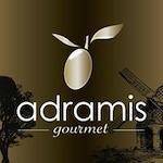 Adramis