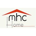 MhcHome