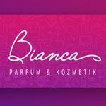 BiancaKozmetik