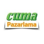 CUMA-PAZARLAMA