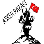 AskerPazari