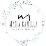 MamaCamilla