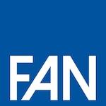 FAN-ISI