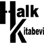 HalKitabevi