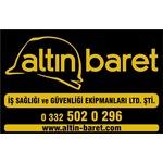 ALTIN-BARET