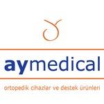 Ay_Medical