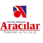 ARACILAR