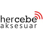 HerCebeAksesuar