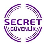 SecretGüvenlik
