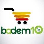 Badem10