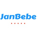 JanBebe
