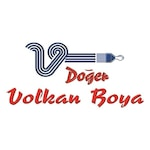 VolkanBoyaBodrum