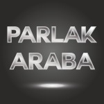 ParlakAraba
