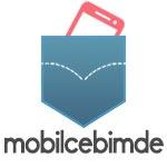 MobilCebimde1