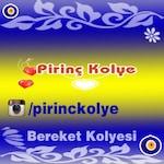 pirinc-kolye