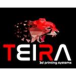 TEIRA3D