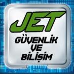 jetbilgisayar