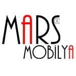 marsmobilya